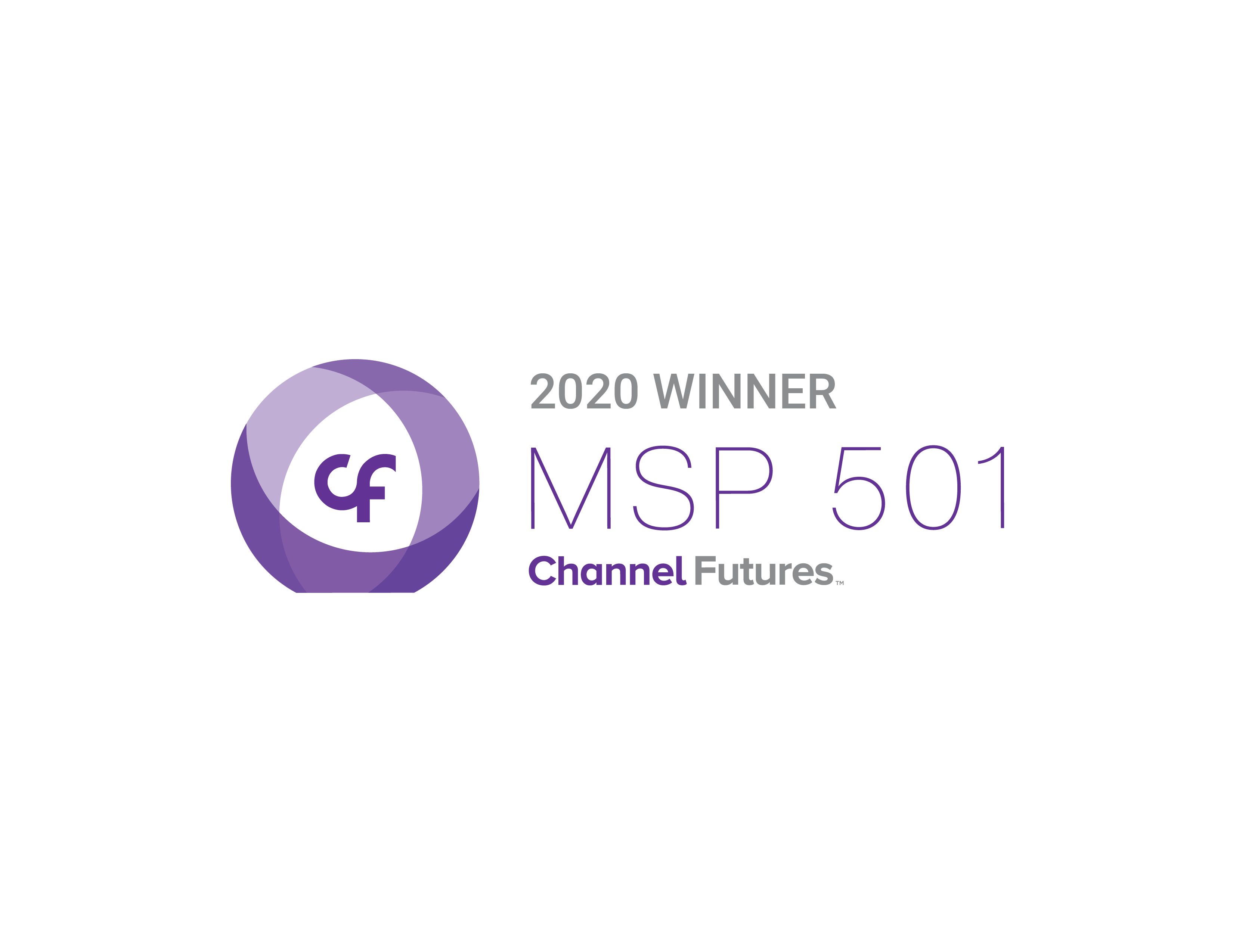 PennComp Ranked Among World's Most Elite 501 Managed Service Providers