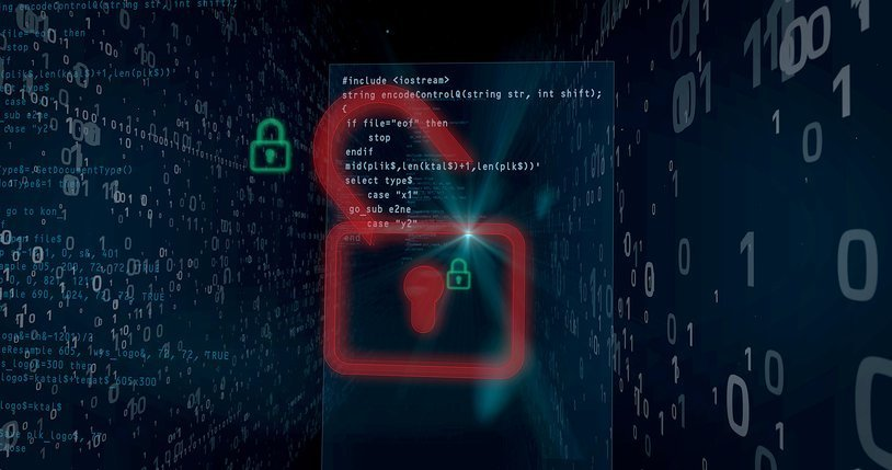 Effective Tips to Preventing Business Against Data Breaches in 2021 (& Beyond)