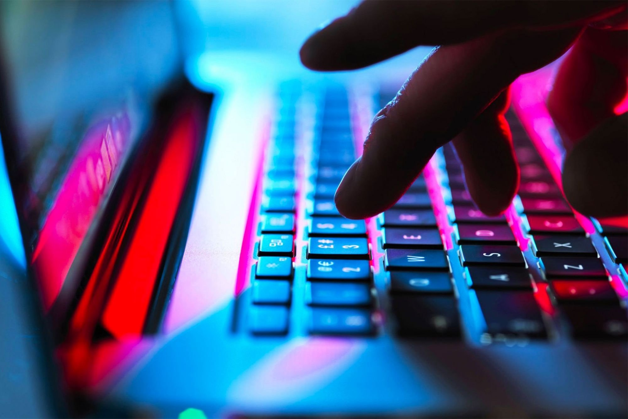 Cybercrime Rising: 10 ways to protect your business data