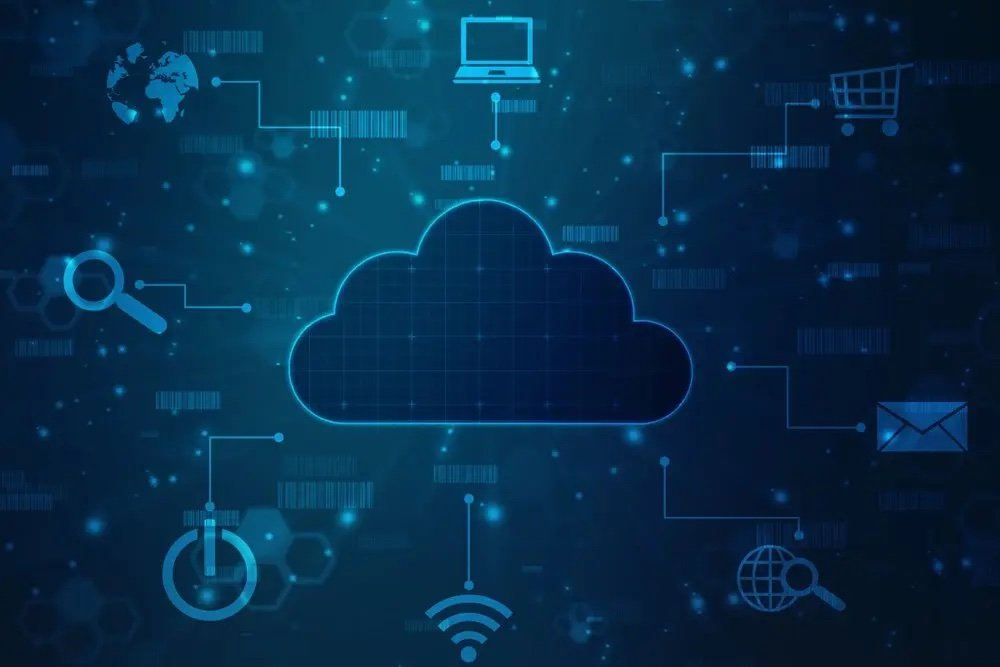 Managed Services vs. Cloud Computing: What's the Difference?