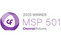 msp 2020